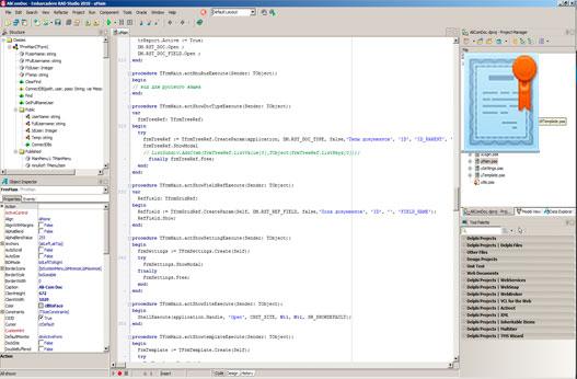 Дипломные и курсовые проекты по программированию в Казахстане Программисты